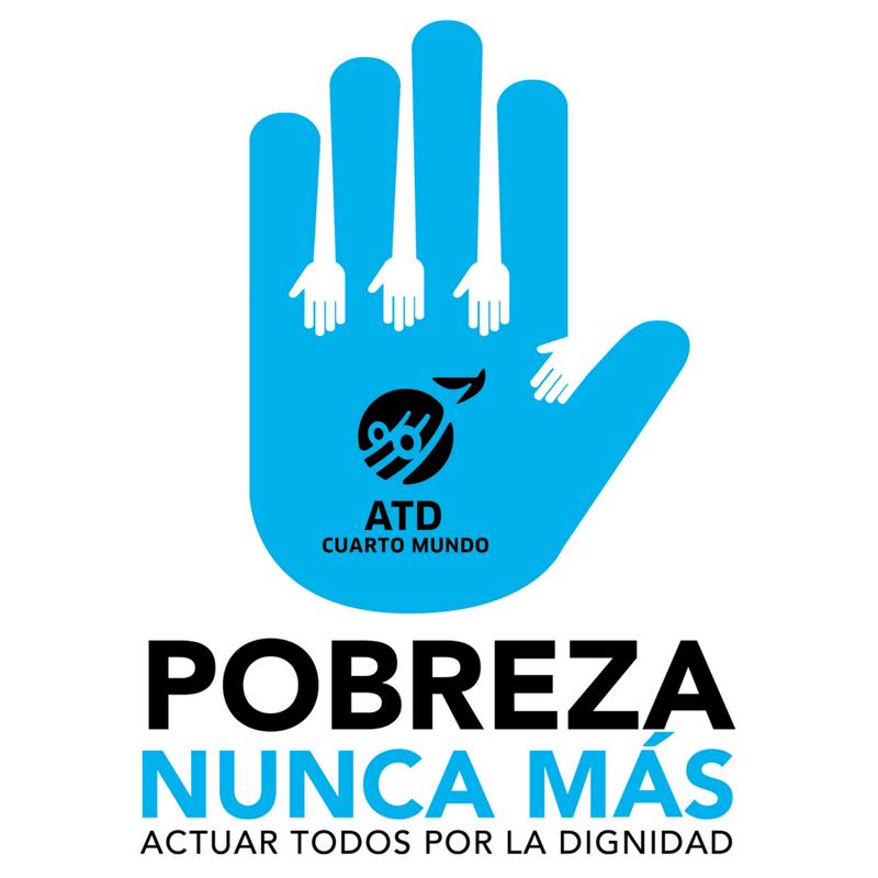 GUATEMALA – VOLUNTARIADO MOVIMIENTO CUARTO MUNDO – INDESGUA